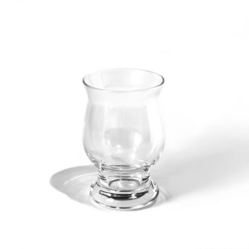 Glass cuia