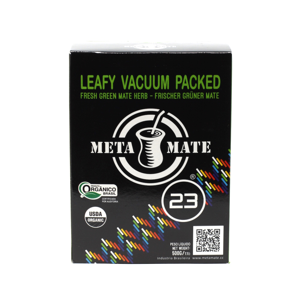 Meta Mate 23 Fresh Mate – Vacuum packed 500g